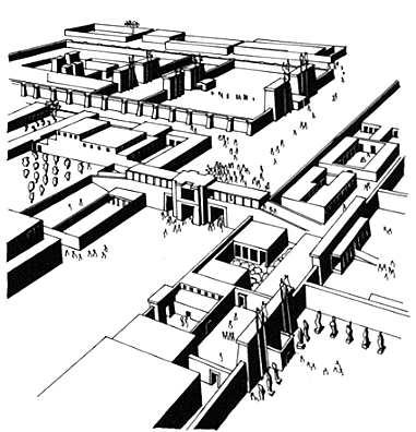 http://www.bergerfoundation.ch/Akhenaton/images/reconstruction.jpg