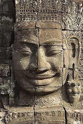 Angkor, Cambodge Img0044_moyen